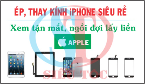 sua-chua-iphone-nhanh-tai-quan-binh-tan1