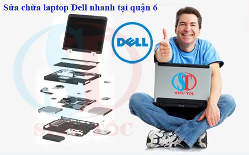 sua-chua-laptop-dell-nhanh-tai-quan-6