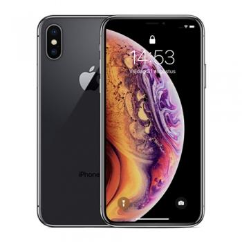 iPhone Xs Max 64GB (2 SIM Quốc tế)