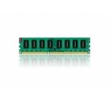 Ram kingmax 2GB DDR3 1600