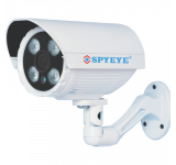 CAMERA Spyeye SP-36AHD 2.0