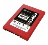 128GB Corsair SSD