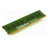Ram Kingston 4GB DDR3 1600 HYPERX