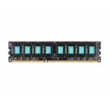 Ram Kingmax 4GB DDR3 1600