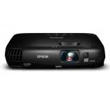 Máy chiếu EPSON EB-TW550