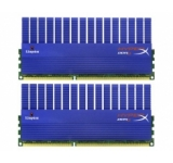 Ram Kingston 6GB DDR3 1800 HYPERX KIT