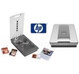 HP G4010 PHOTO