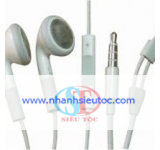 ai nghe iphone 3s-4g-4s