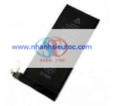 Pin iphone 4s mới bảo hành 3t