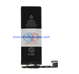 Pin iphone 5g zin mới