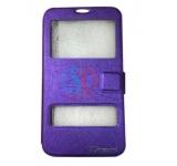 Bao da Nokia 640XL