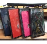 Bao Da Iphone 6,6 phus FIB