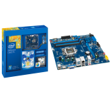 INTEL BOX DB85FL