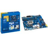 INTEL BOX DH87RL