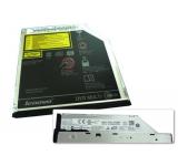 Linh kiện DVD RW IBM T60,61 CHNH HÃNG