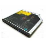DVD RW IBM T41 CHÍNH HÃNG