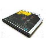DVD COMBO IBM T40 CHÍNH HÃNG