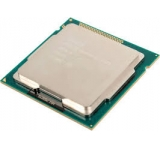 CPU intel G1620