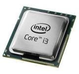CPU intel core i 3-- 2100