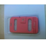 Bao da Samsung Galaxy S3,S4 Manleybird
