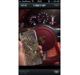 Ốp lưng thiên thần -iphone 6 ,6 plus -hàng đẹp