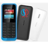 Nokia 105 2 sim
