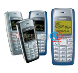 Nokia 1110i không phụ kiện
