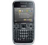 ĐIÊN THOẠI CỦ  Nokia E72 (giá bán 1,2 triệu)