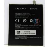 Pin OPPO BLP573 N5117 N1 mini