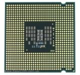 CPU Q8300 - 2.33Ghz