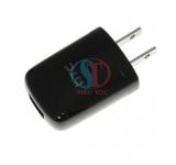 USB HTC