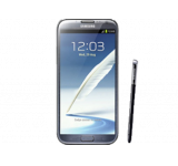 Samsung Galaxy Note II(N7100 Galaxy Note II) Phablet 16Gb