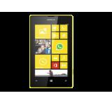 Nokia Lumia 520 (Nokia Lumia 521 RM-917) Yellow