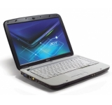 Acer Aspire 4710
