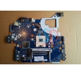 MAINBOARD LAPTOP ACER E-571/531
