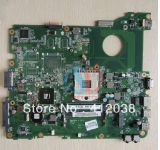 MAINBOARD LAPTOP ACER E732