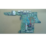 MAINBOARD LAPTOP ACER M3-481 CORE I3