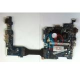 MAINBOARD LAPTOP ACER ONE 6222P