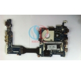 MAINBOARD LAPTOP ACER ONE 7072P