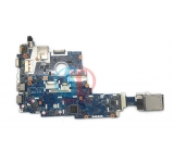 MAINBOARD LAPTOP ACER ONE D722