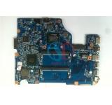 MAINBOARD LAPTOP ACER V3-471 CPU RỜI