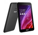 Asus K012 FonePad 7 (FE170CG)