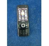 ĐIÊN THOẠI CỦ  Nokia N85 (GIÁ BÁN 700,000 ĐÔNG)