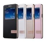 Bao da Sam sung Galaxy S6E Usam
