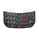 Blackberry 8520 Phím
