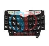 Blackberry 8800 Phím