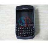 Blackberry 8900 Vỏ+ Sườn + Phím