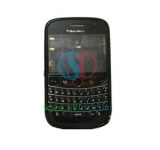 Blackberry 9000 Vỏ+ Sườn + Phím