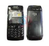 Blackberry 9100 Vỏ+ Sườn + Phím