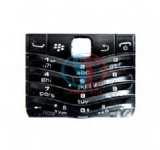Blackberry 9105 Phím